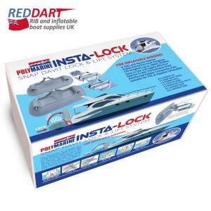 rd-instalockpack